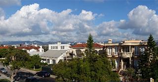 Mar Vista